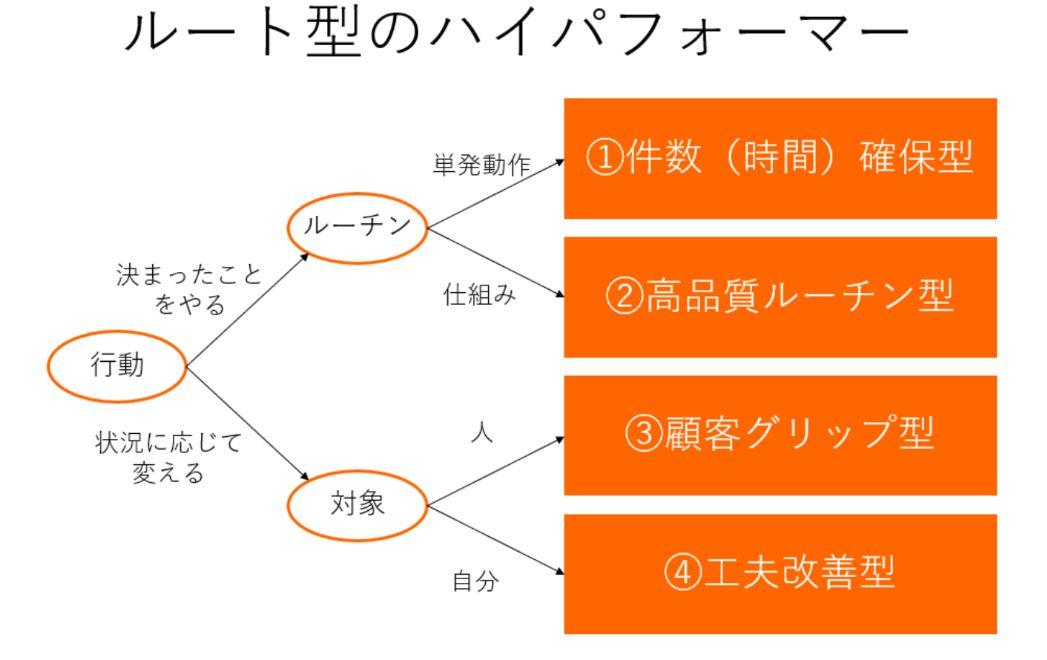 SFblog08.JPG