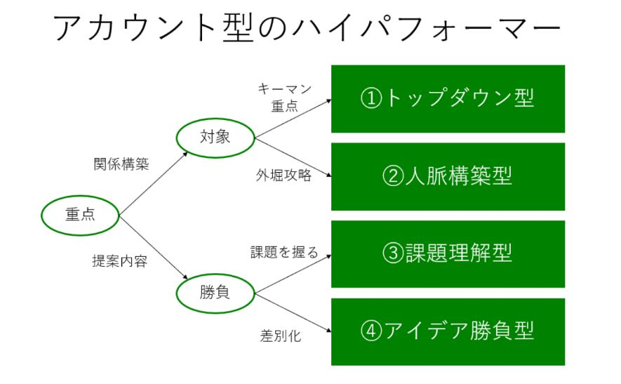 SFblog10.JPG