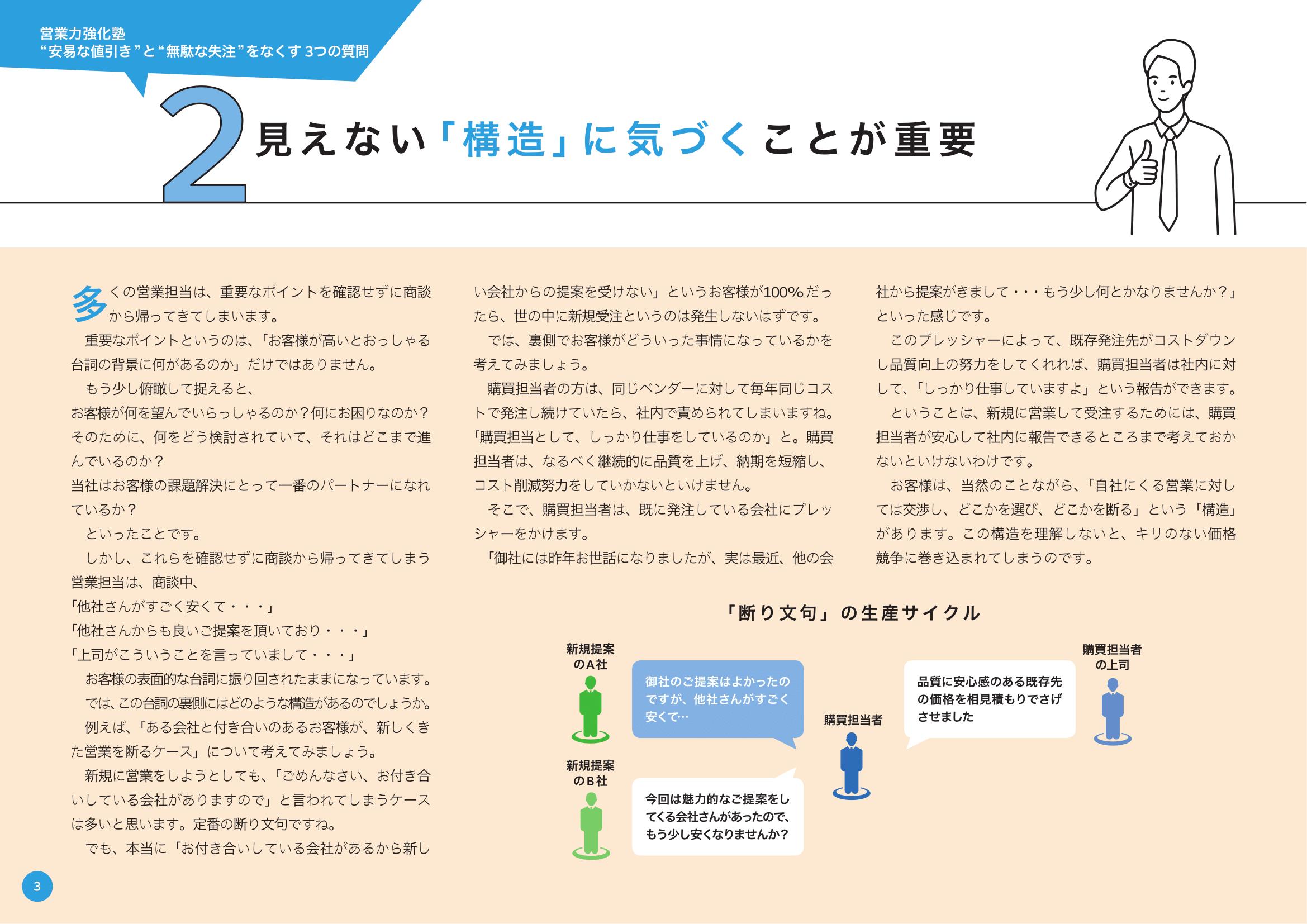 SFDC_営業力強化塾_190213-04.png