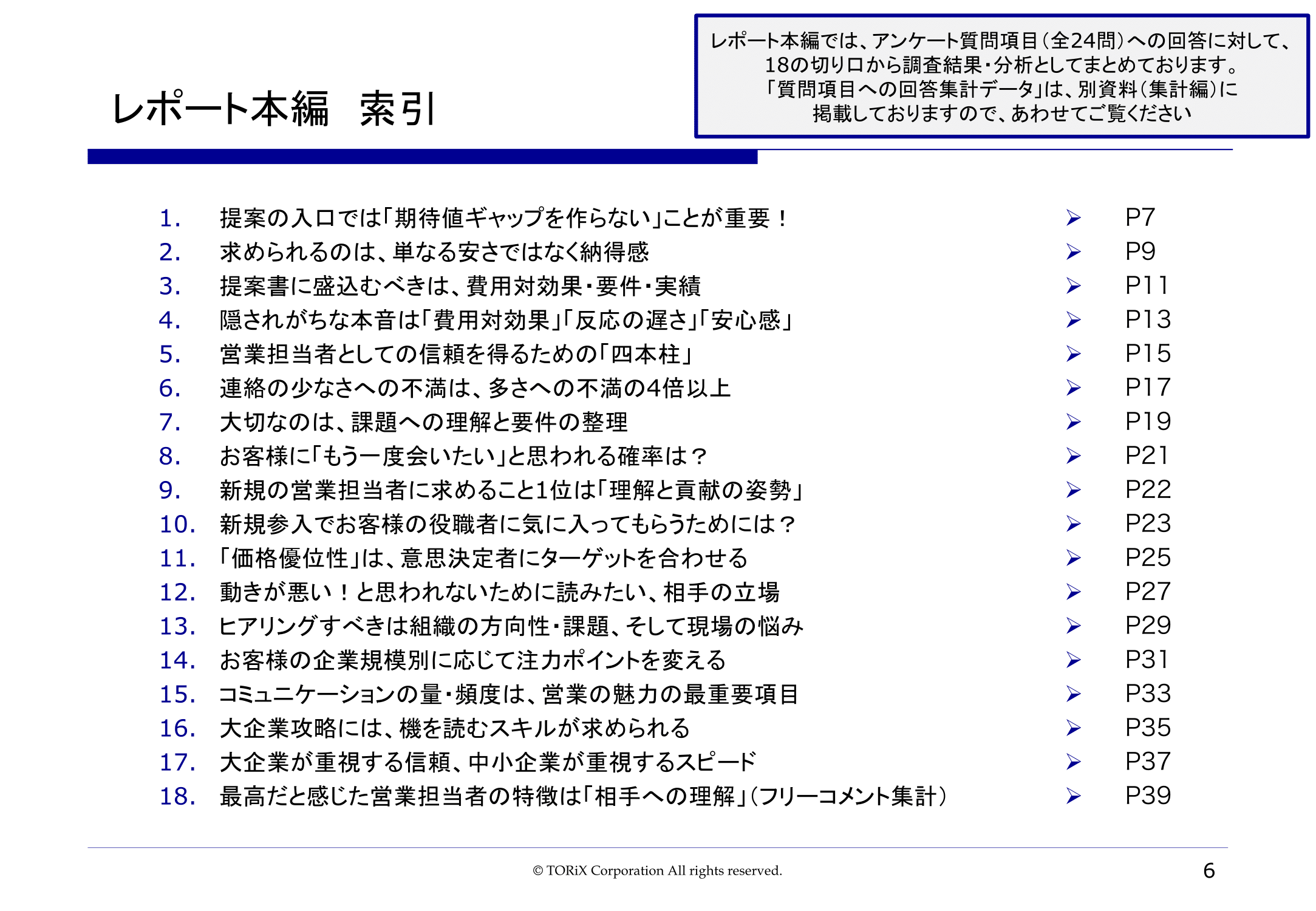 "180912_(TORiX)""選ばれ続ける営業""に関する調査レポート-06.png"