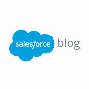 Salesforce_blog_logo.jpg