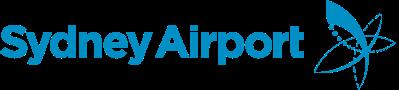 sydair-logo.png