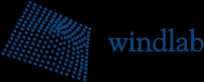 windlab-logo.png