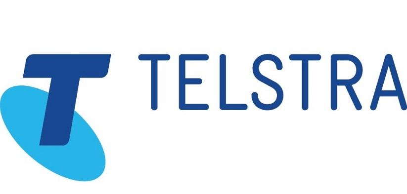 telstra-logo.jpg