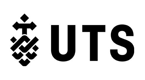 UTS-Logo-Large.png