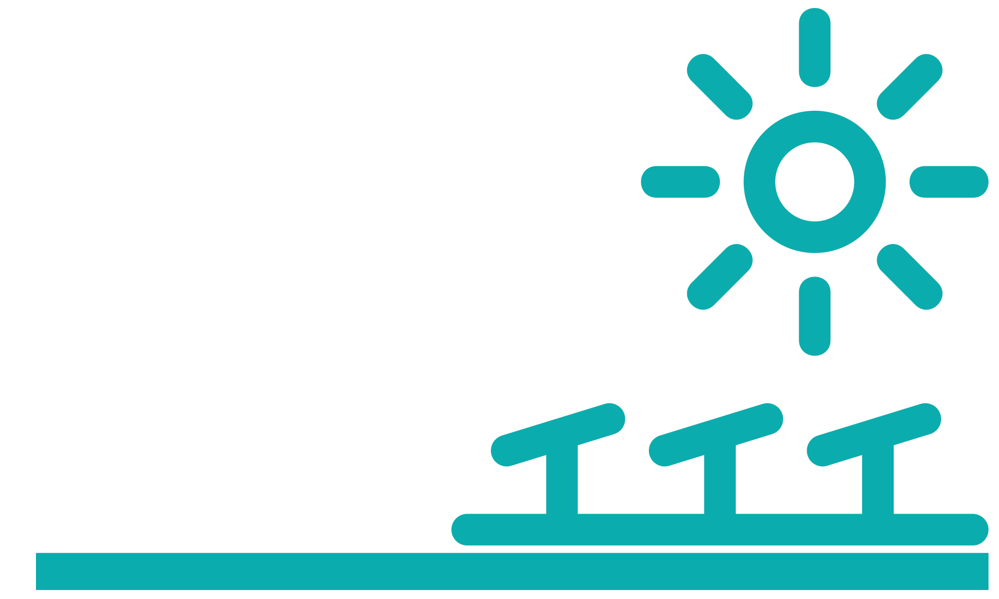 Solar-icon.jpg