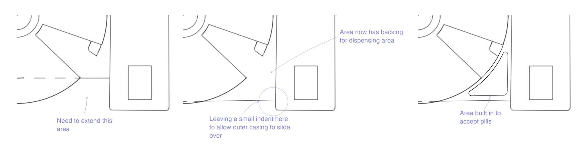 Dispensing+area+combined.jpg