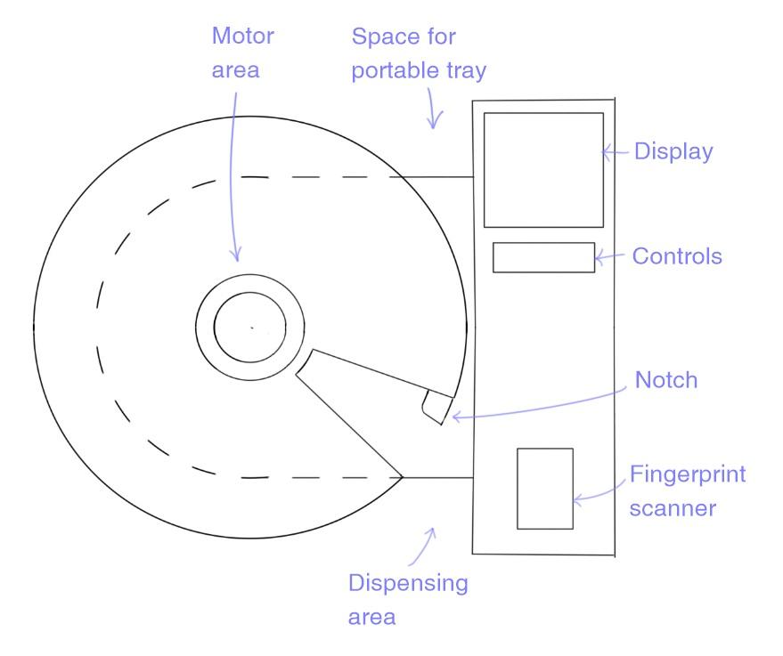 Initial+layout.jpg