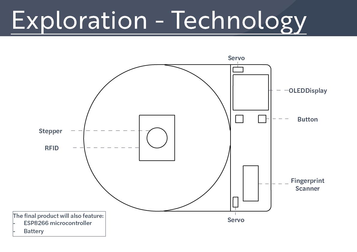 presentation 019.png