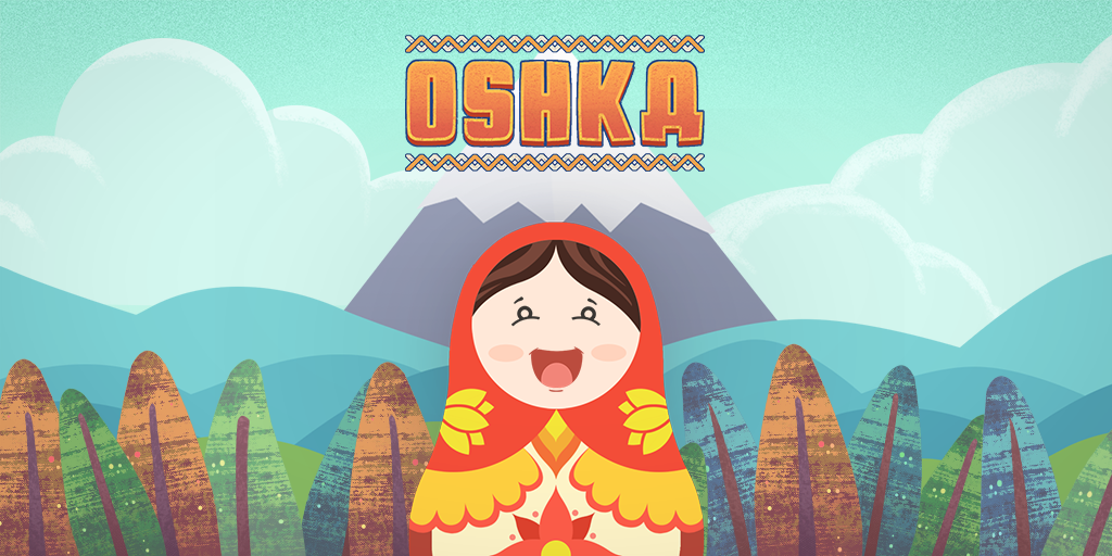OshkaBanner_1024x512.png