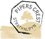 Pipers_Crest_Logo_150x125.png