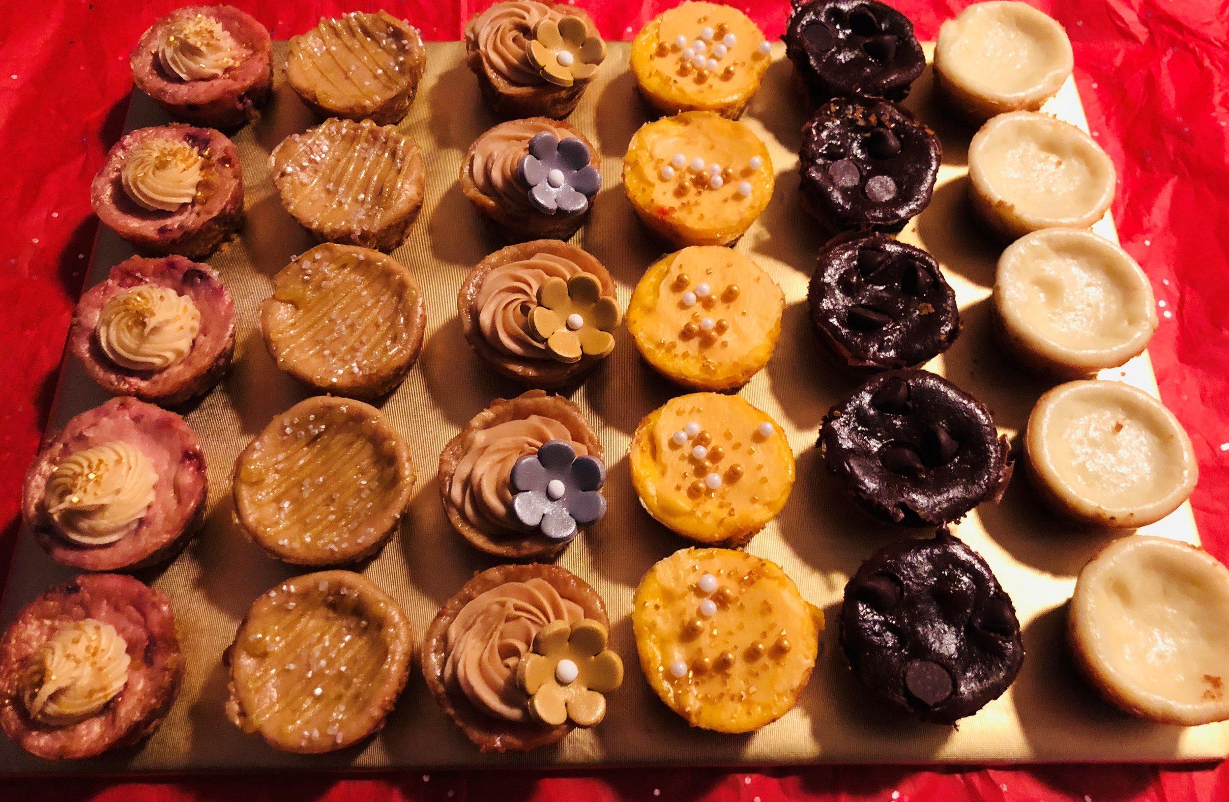 Cheesecake bites 1.jpg