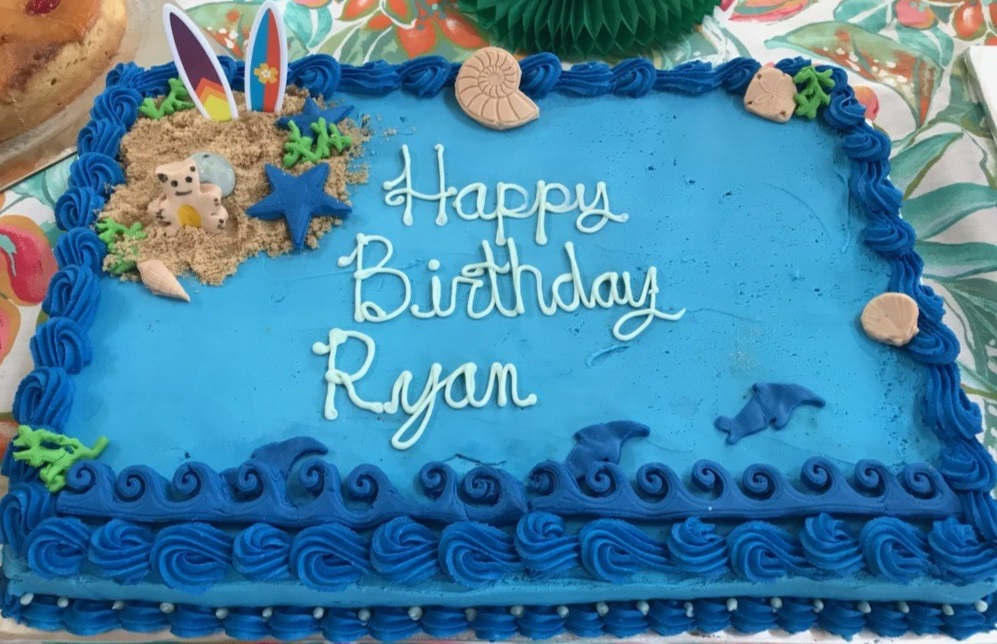 Ryan Borthday.jpg