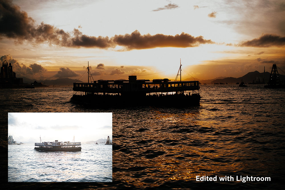 ferry-before-and-after-labeled.jpg