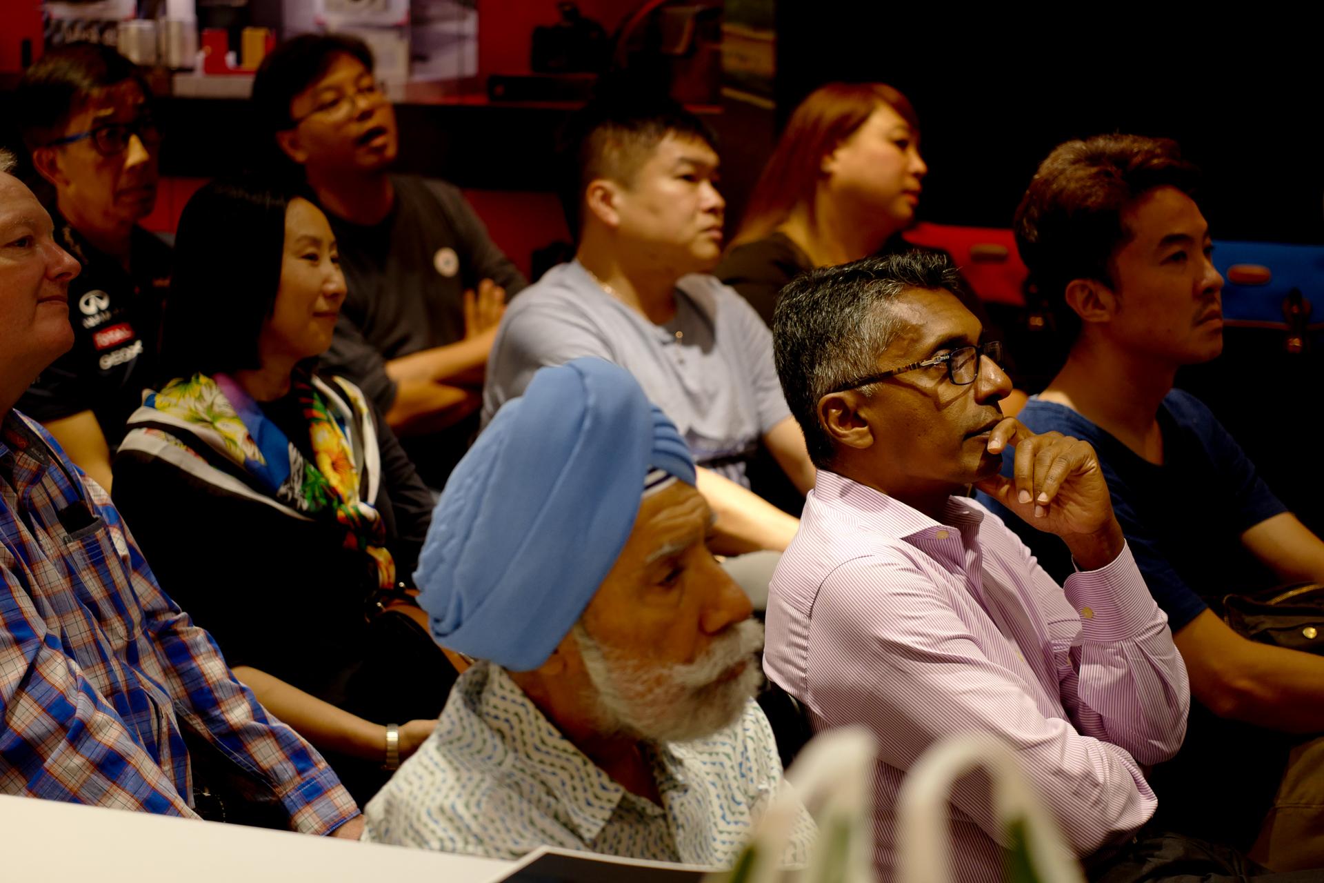 KC_Eng_Singapore_Photographer_L1060898 2.jpg