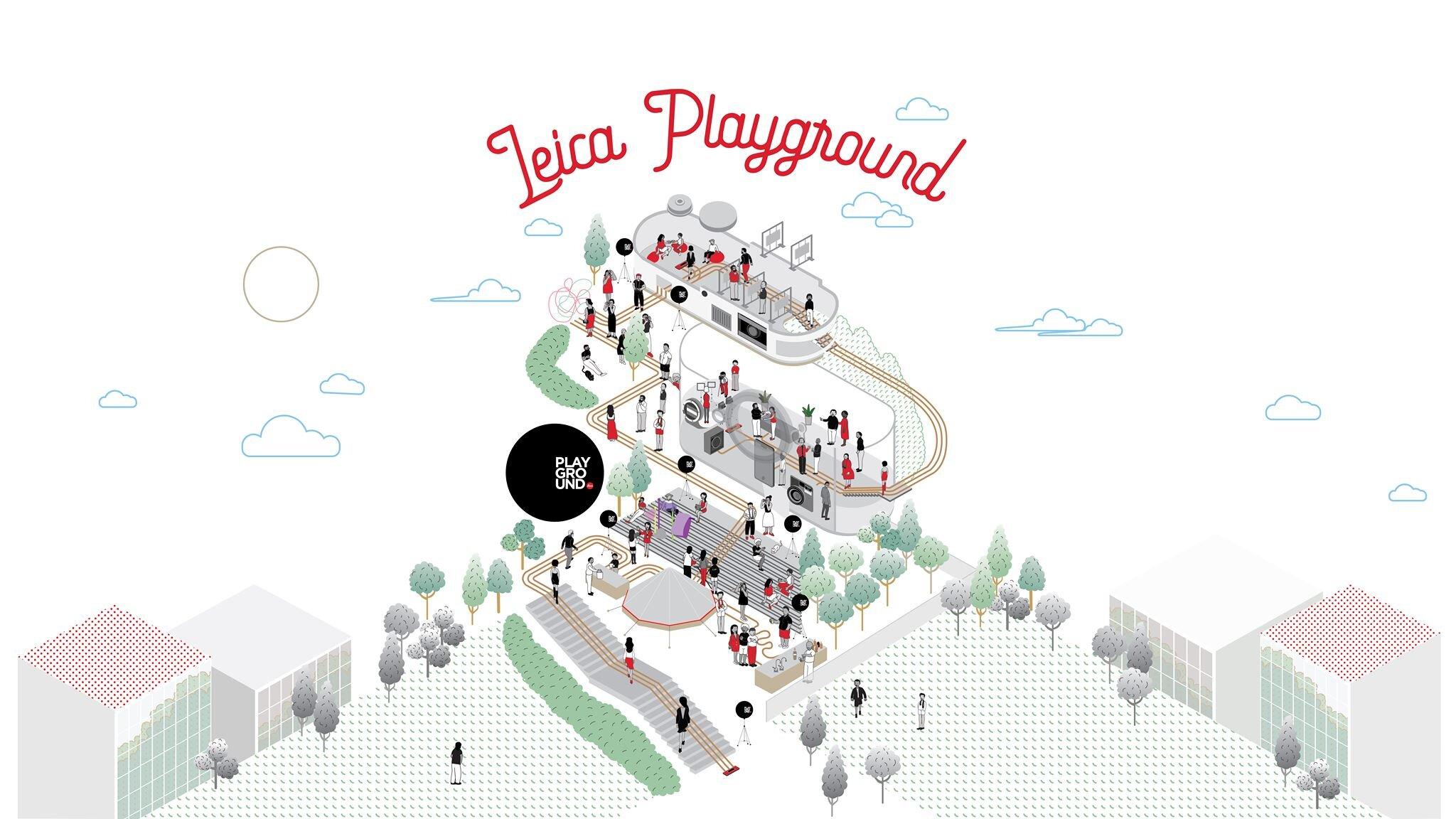 leica playground.jpg