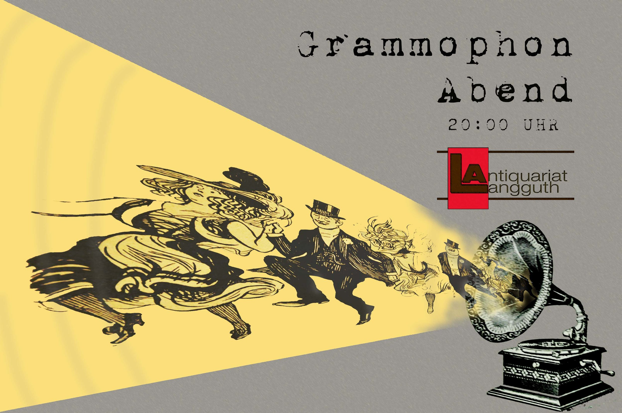 Gramophon 200.jpg