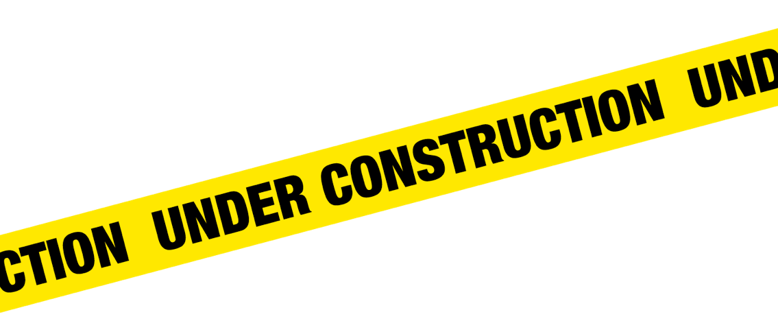 construction-tape-clipart-1.jpg
