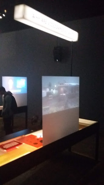 Videogames-exhibition-4.jpg
