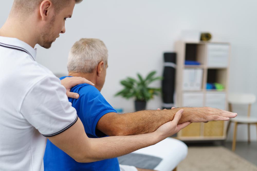 shoulder-rehab.jpg