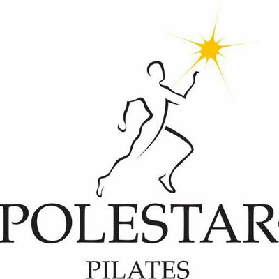 Bay City Health Group - Osteopathy & Pilates Geelong: Polestar Trained  Polestar Pilates is an international authority in Pilates instructor courses and teacher training. Their focus is on whole body wellness, healing through movement, and the mind-body connection. Polestar is best-known for their holistic and science-based approach to functional movement that leads to complete mastery of body and mind.    Polestar Pilates teacher training breeds highly skilled, fully accredited, and well-respected Pilates teachers. Teachers that are confident in their ability to assess and resolve faulty movement patterns in all body types and levels of ability; from the injured to the dancer, from the elderly to the high-performance athlete.