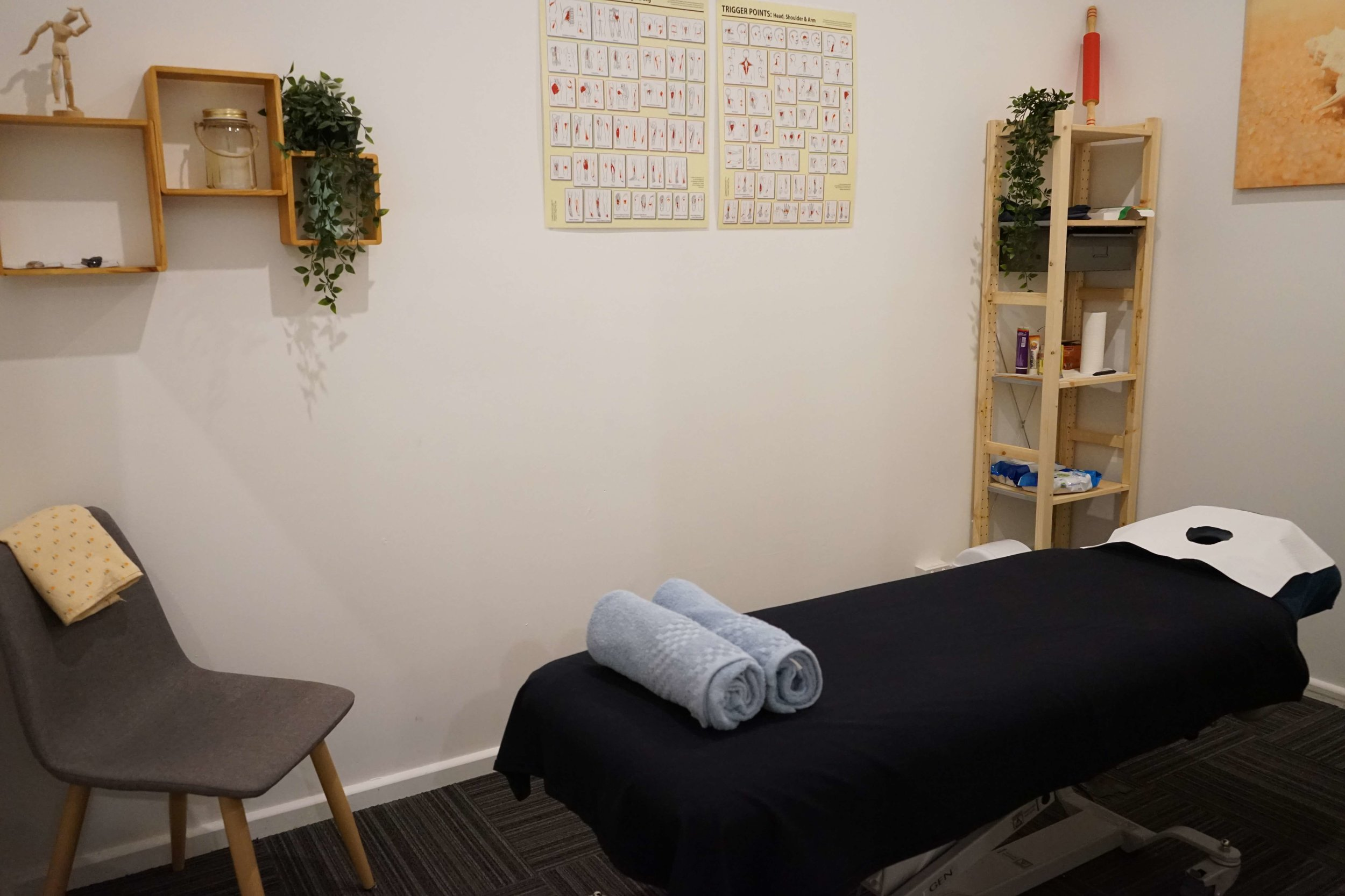 Bay City Health Group - Osteopathy & Pilates Geelong 34.jpg