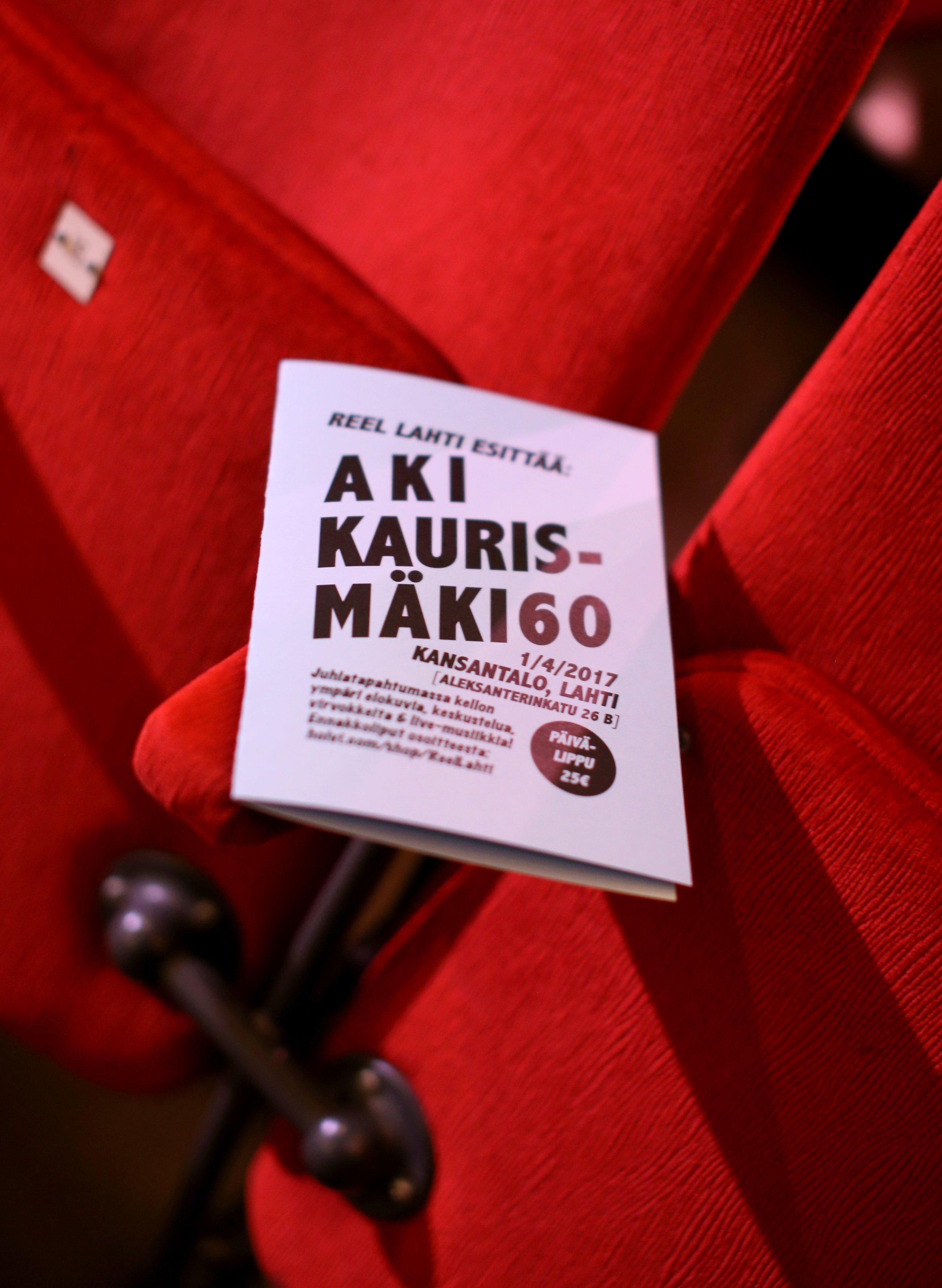 Aki Kaurismäki 60 elokuvatapahtuma.jpg