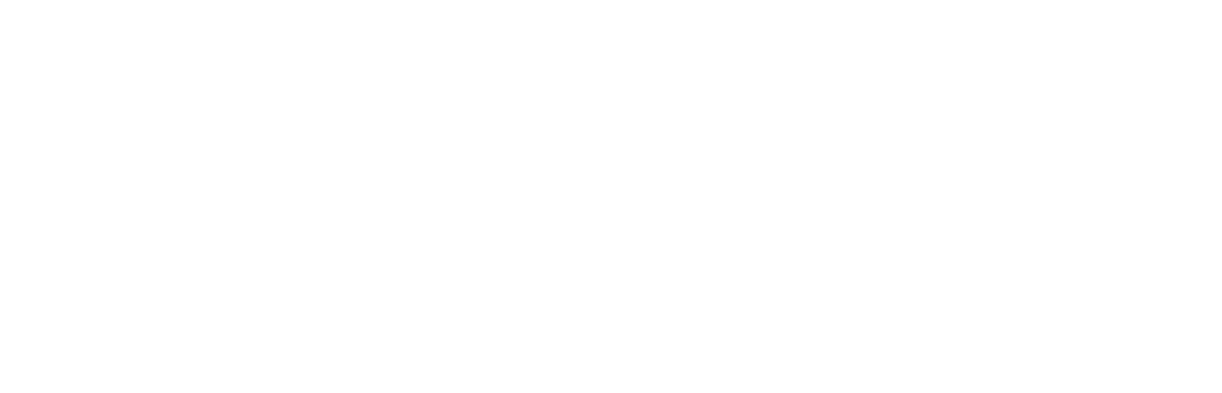 Corfields Logo_RGB.png