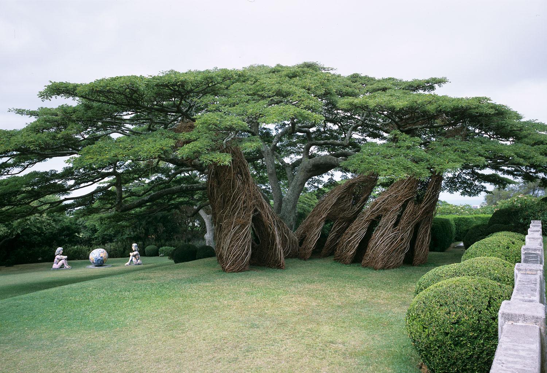 Na Hale 'Eo Waiawi
