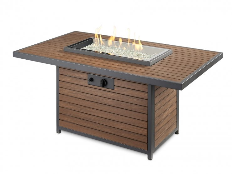 Kenwood Chat Fire Table.jpg