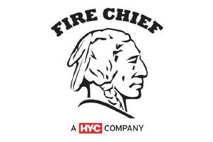 Copy of fire_chief_hv-c_company