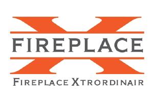 Copy of Fireplace Xtrordinair
