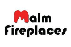 Malm Fireplaces