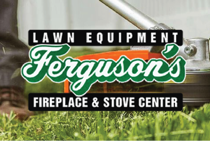 Ferguson's Fireplace & Stove Center