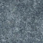 Polished Gray Soapstone
