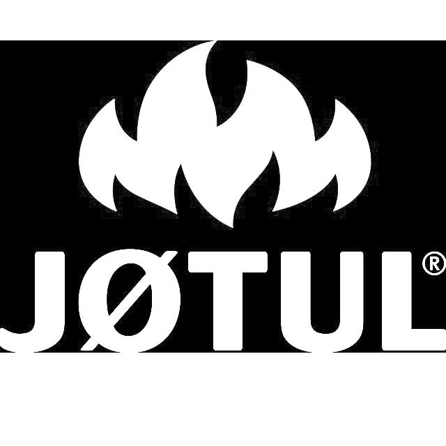 Jotul Wood Burning Inserts