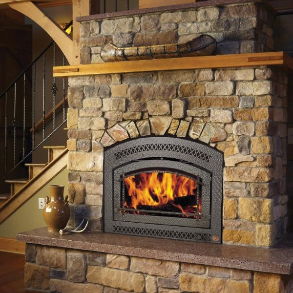 Fireplace Xtrordinair | 36 Elite -
