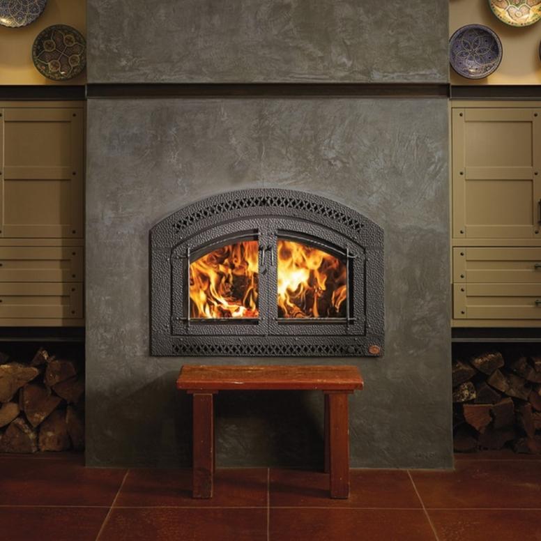 Fireplace Xtrordinair | 44 Elite -
