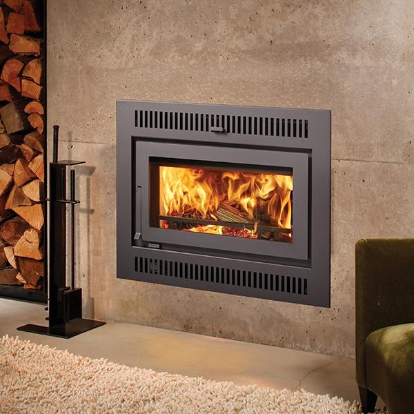 Fireplace Xtrordinair | 42 Apex -