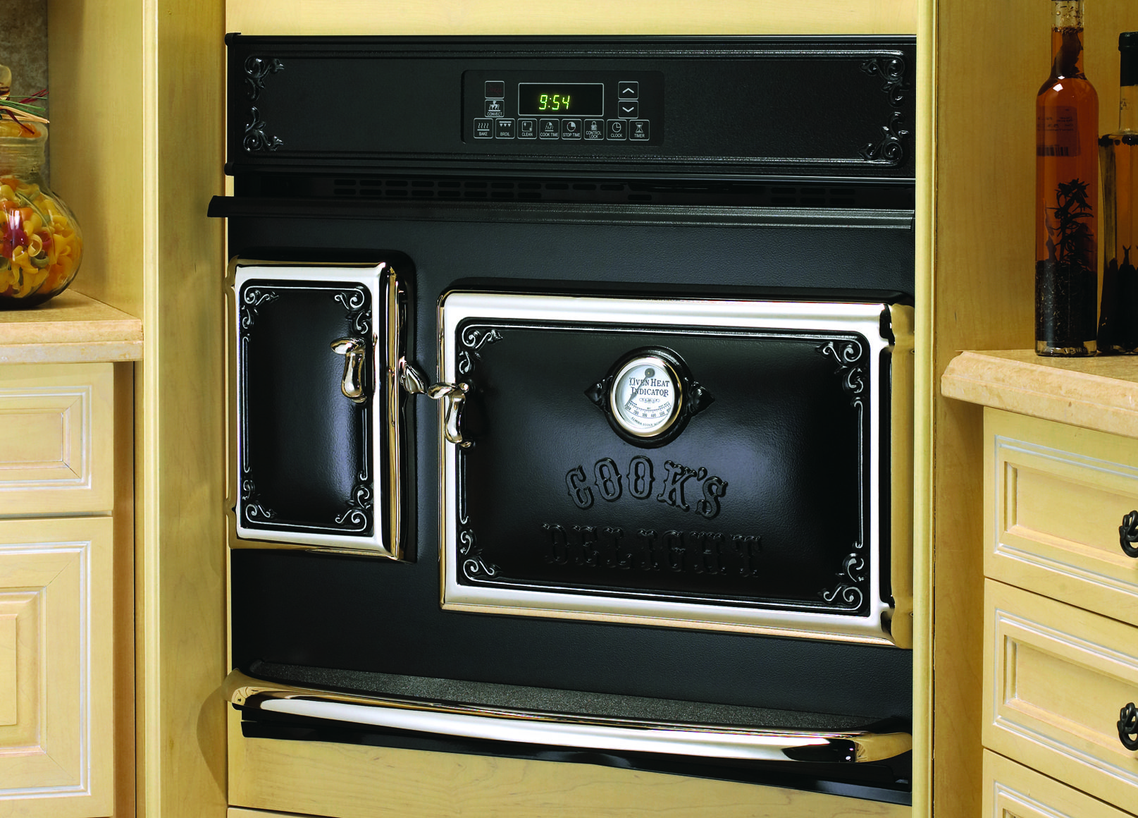 """Ferguson's Fireplace & Stove Center -Authorized sellers of Elmira Antique, Northstar, and Fireview appliances in Michigan."""""""