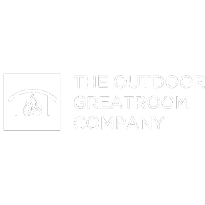 The Outdoor Greatroom Company Fire Pits & Lanterns