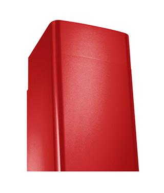 model 1960 Duct Cover kit.jpg