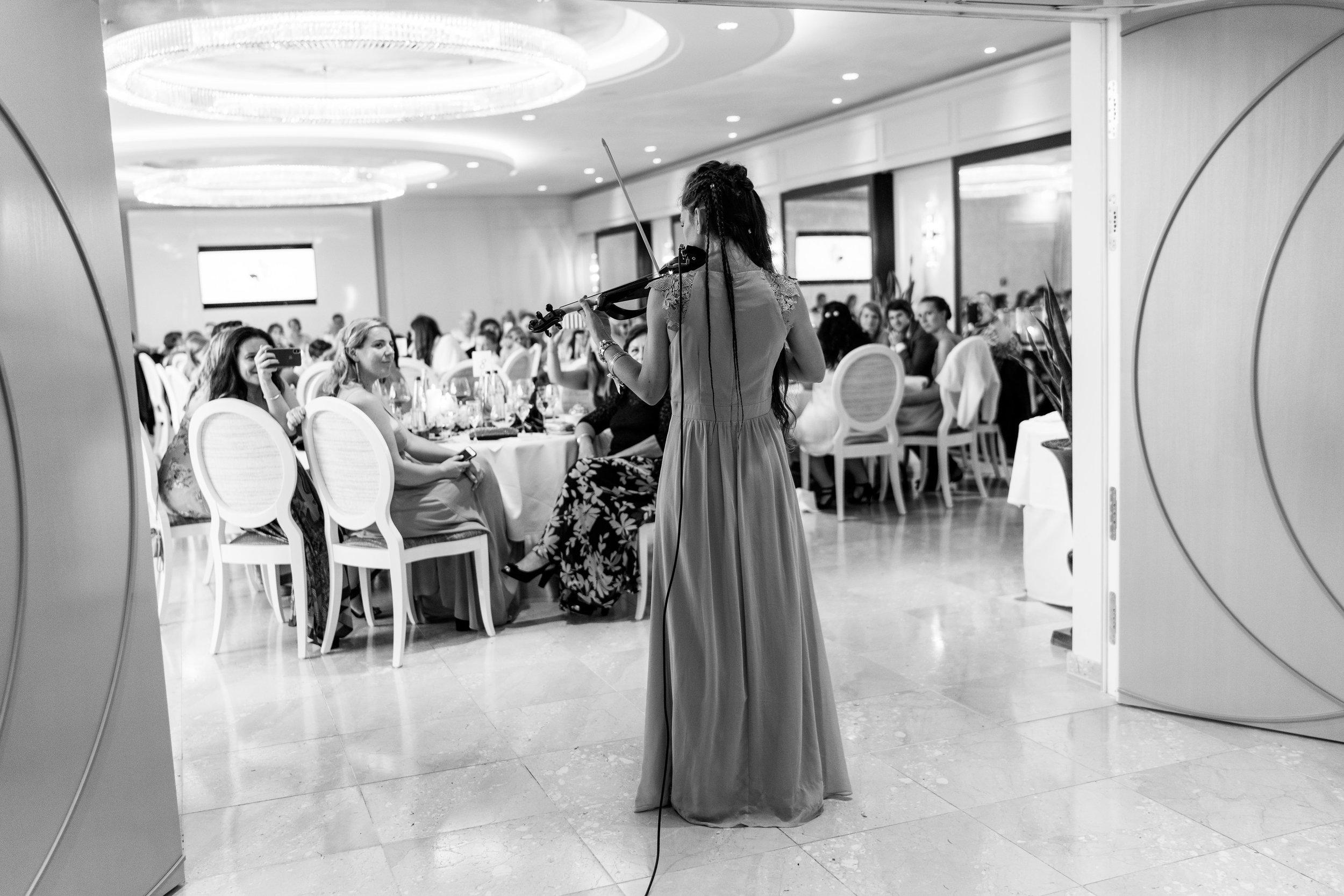 0867_Diana-Thorsten_Hochzeit_2018-07-07.jpg