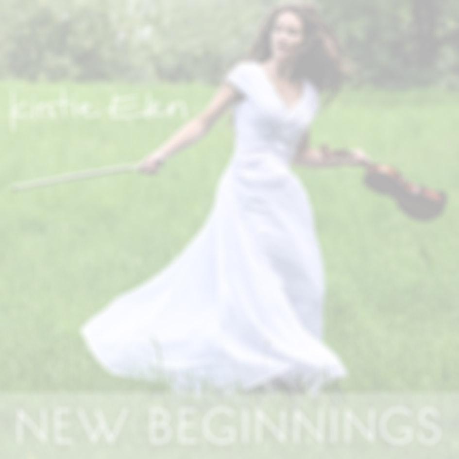 Sneak peek of my album cover