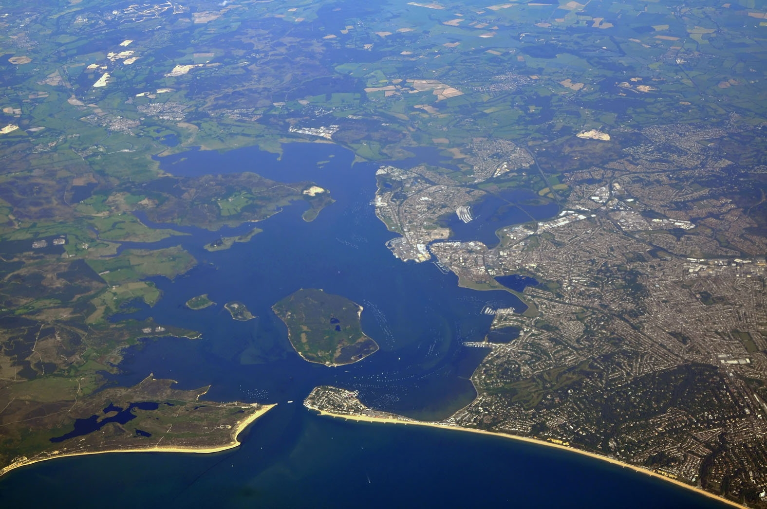 Aerial-shot-of-PH.jpg