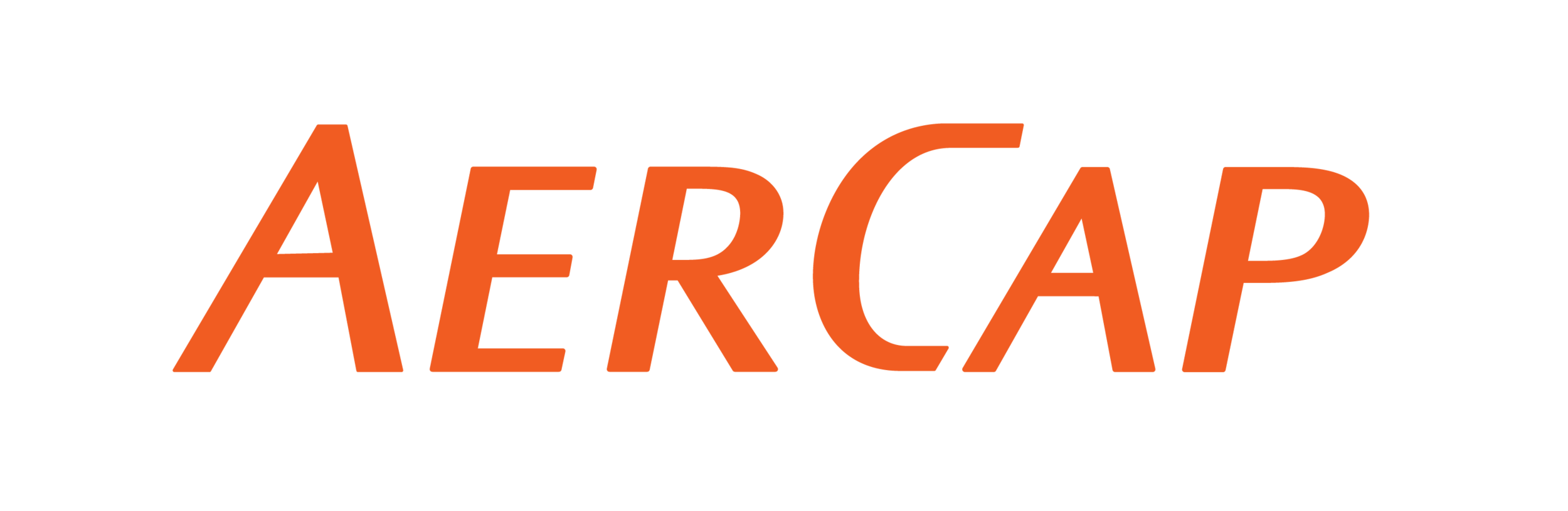 aercap-logo-transparent-background.png