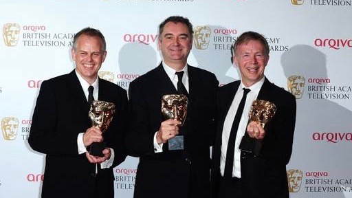 BAFTA TV 2013.jpg