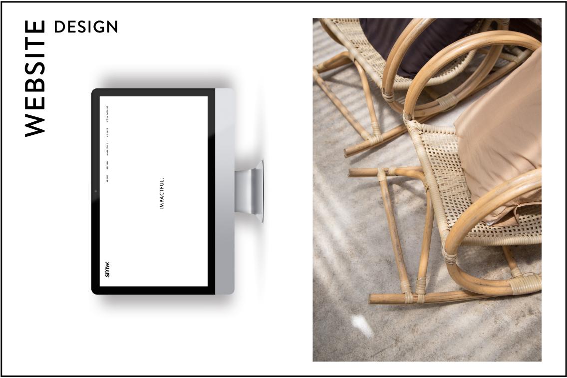 5-Website-Design-Collage.jpg