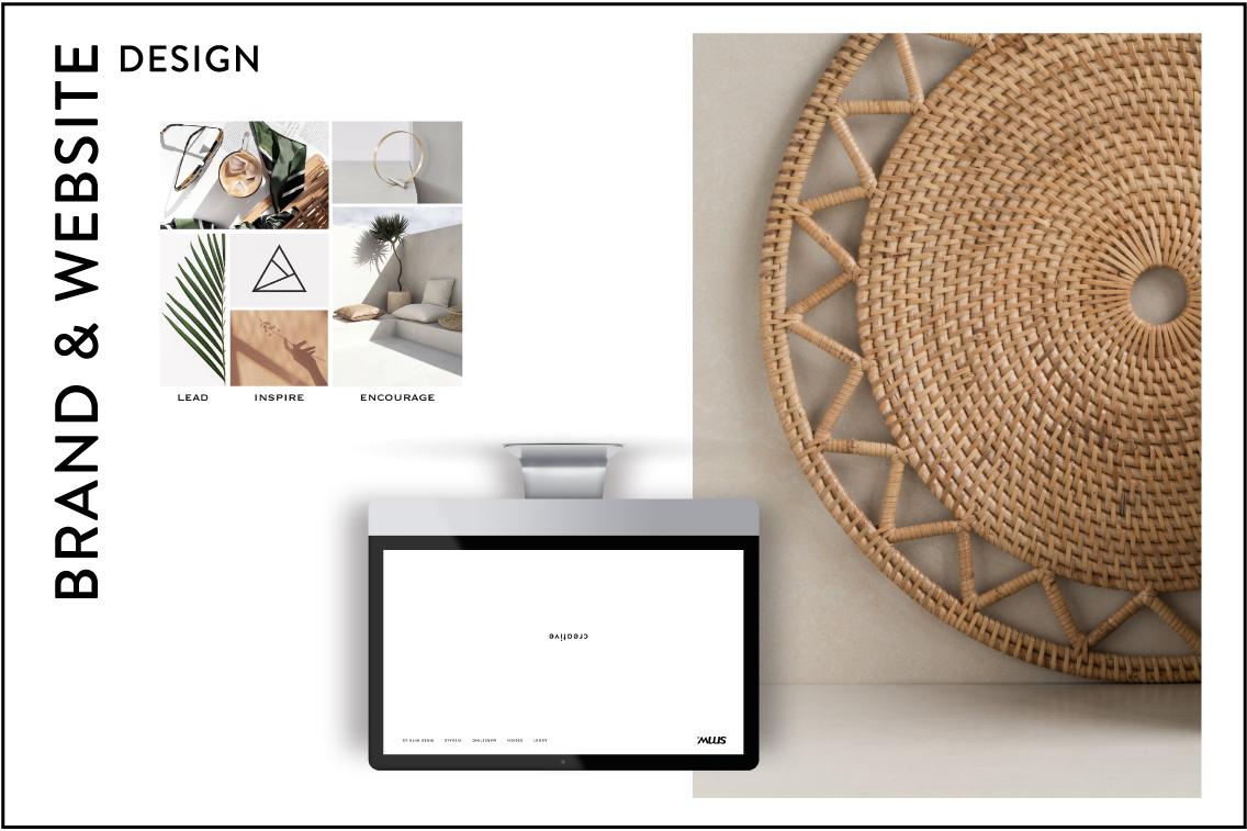 2-Brand-Website-Design-Collage.jpg