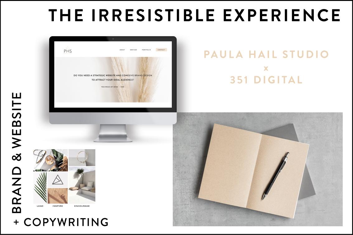 The-Irrestistible-Experience-PHSx351Digital.jpg